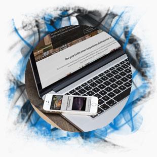 Responsive Webdesign HTML5